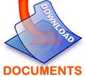 Download Tender Documents